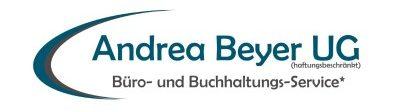 Andrea Beyer UG (haftungsbeschränkt)